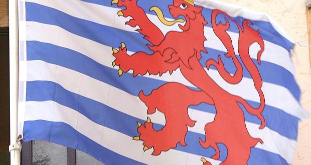 bepa compta comptabilité luxembourg PME artisans professions libérales bilans déclaration impôt